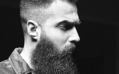 Vacature barbier
